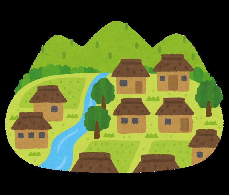 「近くの田舎」に、もう一つ家を構えて 二つの地域で暮らす「デュアラー」が若者にも増加中